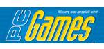 PCGames: Wissen, was gespielt wird!