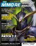 http://shop.computec.de/pc-magazine/pc-games-mmore/einzelhefte/pc-games-mmore-01-2017.html 1.00/2017