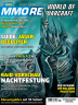 http://shop.computec.de/pc-magazine/pc-games-mmore/einzelhefte/pc-games-mmore-02-2017.html 2.00/2017