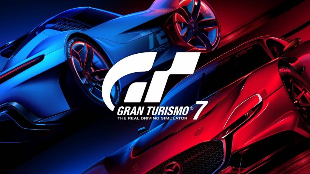 Gran Turismo 7: Neue 4K-Screenshots der Vorbesteller-Autos