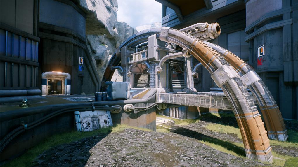 Unreal tournament 4 release date