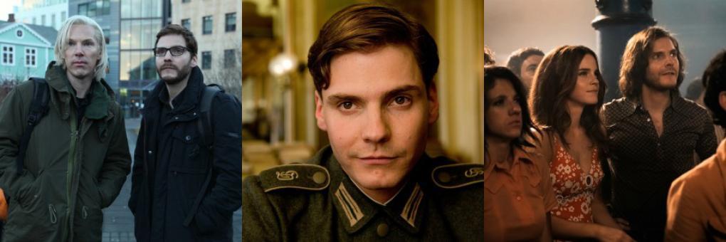 Germany goes Hollywood: 10 international erfolgreiche