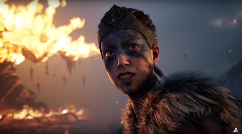 Battlegrounds Unglaublich Spannend: Die Besten PC-Spiele 2017: Das Waren Unsere Highlights