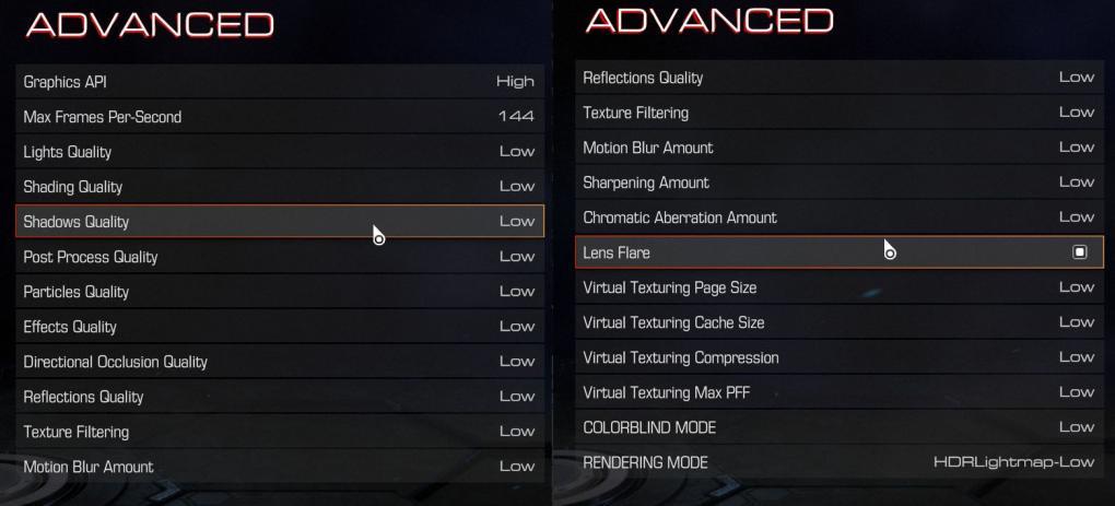 Doom-Beta: Release-Version erhält FoV-Slider, Fps-Unlock am