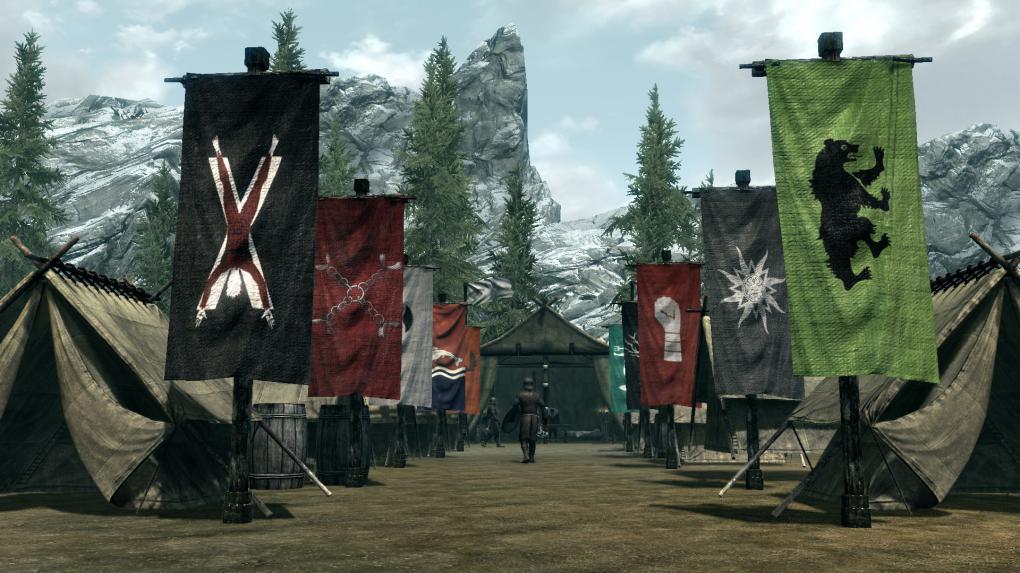 neue staffel game of thrones