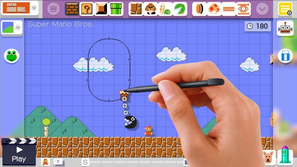 Die Besten Nintendo Spiele Für Switch 3ds Wii N64 Co