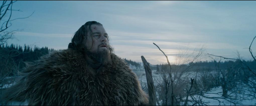 Beste russische filme