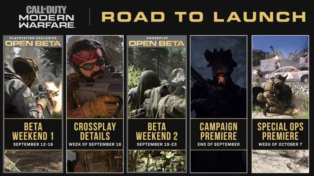 https://www.pcgames.de/screenshots/1020x/2019/09/-Call-of-Duty-Modern-Warfare-Roadmap-pc-games.jpg