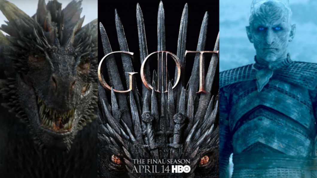 Game Of Thrones Subtitles Season 4 Episode 3 Game of Thrones