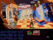 Day of the Tentacle: Tim Schafer spielt Adventure-Klassiker - Spannendes Let's Play