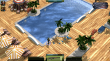 Jagged Alliance Online - Open Betaphase hat begonnen - mit Walkthrough-Video für Tester