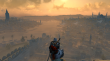 /screenshots/110x83/2011/12/assassins_creed_revelations_high_res_91.png
