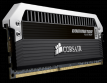 Corsair Dominator Platinum: DDR3-RAM für Power-User mit bis zu 2.800 MHz im Video
