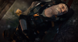 Dirty Bomb: Closed-Beta-Phase gestartet, Launch-Trailer bei uns