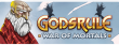 Godsrule: War of Mortals - Gewinnspiel zum Start der Open-Beta - Holt euch ein High-End-Notebook!
