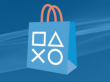 PlayStation: Sale mit Exklusiv-Titeln wie Uncharted 4 & Bloodborne
