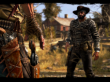 /screenshots/110x83/2013/04/call_of_juarez_gunslinger_002_b2teaser_43.png