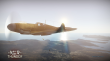 War Thunder: Actionreicher PS4-Trailer zur Gamescom