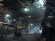 2013/05/Watch_Dogs__5__b2teaser_43.png