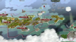 2013/05/civilization_5_brave_new_world_003.png