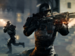 Wolfenstein: The New Order: Sequel erneut angedeutet