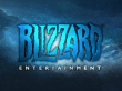 /screenshots/110x83/2013/06/blizzard-pc-games_b2teaser_43.png