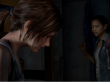 /screenshots/110x83/2014/02/The_Last_of_Us_Left_Behind_Riley_motions_to_exit-gamezone_b2teaser_43.png