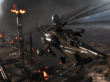 2014/03/bf4-2-pc-games_b2teaser_43.png