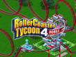 2014/03/rollercoaster_tycoon_4_mobile-pc-games_b2teaser_43.png