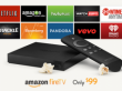 2014/04/Amazon_Fire_TV-gamezone_b2teaser_43.png