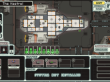 FTL: Faster than Light - Die Lust am Frust