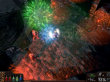 /screenshots/110x83/2014/04/path_of_exile_pay2win-pc-games_b2teaser_43.png