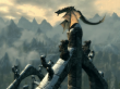 /screenshots/110x83/2014/04/skyrim-pc-games_b2teaser_43.png