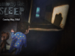 Among the Sleep: Release am 29. Mai auf PC - Neuer Trailer mit Gameplay-Szenen
