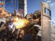 2014/05/Battlefield4DragonsTeeth-gamezone_b2teaser_43.png