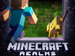 /screenshots/110x83/2014/05/minecraft_realms-gamezone_b2teaser_43.png