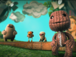 Little Big Planet 3: Jump 'n' Run erhält Metal Gear Solid 5-DLC
