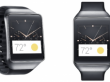 Samsung Gear Live: Windows 95 auf Smartwatch installiert