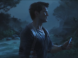 2014/06/Uncharted_4__3_-gamezone_b2teaser_43.png