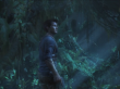 2014/06/Uncharted_4__4_-gamezone_b2teaser_43.png