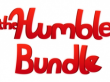 Humble Bundle mit Enslaved, Project CARS & mehr