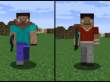2014/07/Minecraft_duennere_Arme_Charaktere-gamezone_b2teaser_43.png