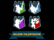 The Mighty Quest for Epic Loot: Helden-Talentsuche angekündigt