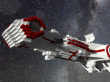 2014/07/star_wars_minecraft_a_new_hope_011-pc-games_b2teaser_43.png