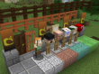 2014/08/Minecraft_PC_Update_1.8-pc-games_b2teaser_43.png