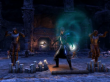 2014/08/TESO_Update4_19-buffed_b2teaser_43.png