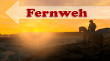 2014/08/fernweh_2-pc-games.png