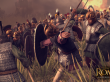 /screenshots/110x83/2014/08/total_war_rome_2_emperor_edition__1_-pc-games_b2teaser_43.png