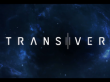 Transverse: Piranha Games kündigt Star Citizen-Konkurrent an