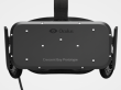 /screenshots/110x83/2014/09/oculus-crescent-bay-prototype-gamezone_b2teaser_43.png